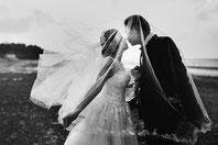 Tipps für eine gute Ehe