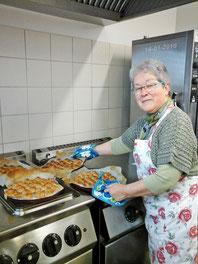 Atelier cuisine du 14-01-16