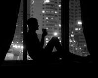 combatti insonnia sonno dormire bene tecniche