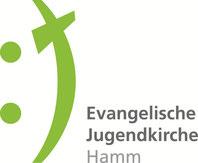 Mehr Infos über dem Link zur Evangelische Jugendkirche!