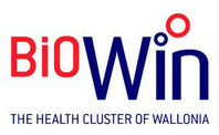 Logo Biowin