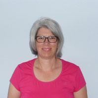 Jacynthe St-Amand 2010-2011