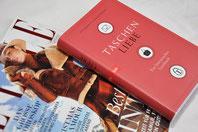 Nähblog Buchrezensin Nähbuch Nähbücher für Anfänger