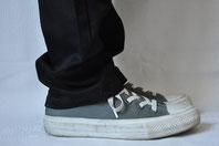 Modeblog Nähblog DIY-Anleitunge Nähen Nähanleitungen