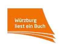 https://wuerzburg-liest.de