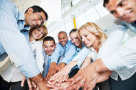 accompagnement coaching conflit performance efficacite equipe entreprise