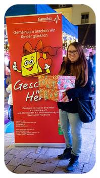 ManuelaSfotografie fotografin deggendorf geschenken mit Herz gutes tun
