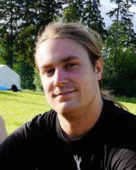 Kevin Küpper
