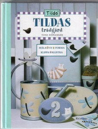 "<img src=""http://kukla-doll.jimdo.com/"" alt=""книги Тильда Тоне Финнангер-3″ />"