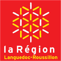 Languedoc Roussillon Airport Transfers Tourist Information