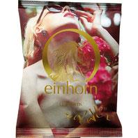 Einhorn Erotik Kondome