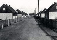 Gartenstadt Eichenweiler