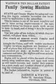 January 1857