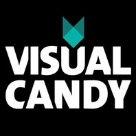 Visual Candy Werbeagentur aus Rotenburg