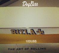 16FLIP - 10DUBB