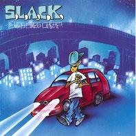 S.L.A.C.K. - Sews Swes Cheap