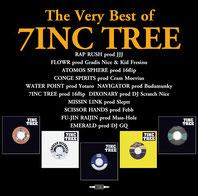 7INC TREE / V.A.