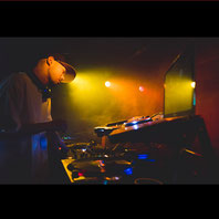 16FLIP a.k.a. DJ Killwheel