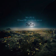 Cloud10 feat. 仙人掌, ISSUGI