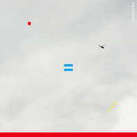 "KID FRESINO - Coincidence / Arcades ft.NENE 7"""
