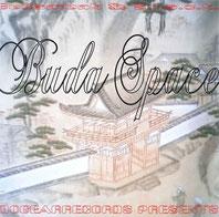 S.L.A.C.K. & BUDAMUNK - Buda Space