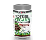 Loisirs66 carte de réduction Perpignan - muscle fit