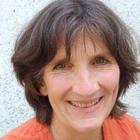 NeuroScanBalance Sabine Batzill