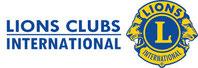 Lions Club München Keferloh