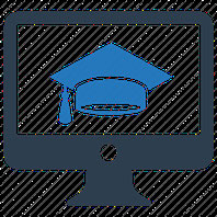 GMB Courses