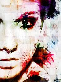 vente tableau art contemporain - vente d'un tableau - vente unique tableau - vente tableau suisse - vente tableau internet - vente tableau paris - vente tableau art - vente tableau d'art - vente tableau artiste - vente de photos