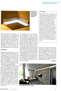 Artikel Malerblatt 05/2016, Seite 2