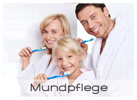 Welche Zahnbürste und Zahnpasta soll ich nehmen? Wie putze ich meine Zähne richtig? Tipps aus der Zahnarztpraxis Dr. Ursula Thurner in Erdweg! (© Deklofenak - Fotolia.com)