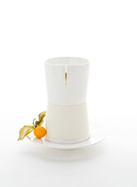 Te A Me - Limited Golden Edition von MOA Eating Products