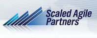Scaled Agile Partners