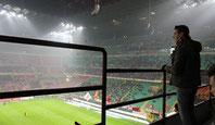 Bild: (c) fussballwelt.at