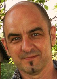Romanus Benda Personal- und Business-Coaching