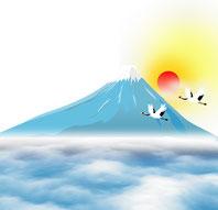 南無阿弥陀仏はお念仏、仏教勉強会は浄光寺です。