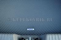 Коврик в багажник