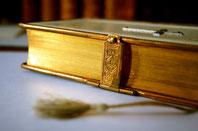 Livre d'or - témoignages de votre passage dans notre gîte 6 personnes