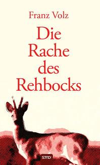 Die Rache des Rehbocks