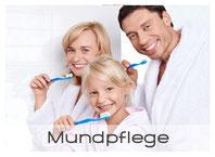 Welche Zahnbürste und Zahnpasta soll ich nehmen? Wie putze ich meine Zähne richtig? Tipps aus der Zahnarztpraxis xy in yz! (© Deklofenak - Fotolia.com)