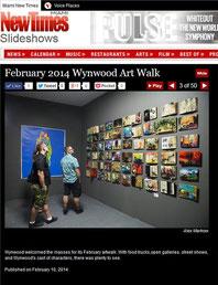 """CRASH"" Books Collection 3D Art Installation 4 hands by artists: ESPITIA & DARIO."