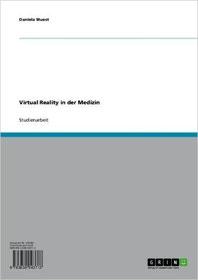 Facharbeit über VR