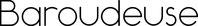 marque, L'Insolente Paris, lin, cuir, couleur, pochette, sacs, baroudeuse,  maroquinerie, femmes, mode, fashion