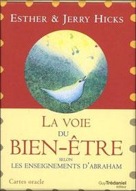La voie du bien-être, Pierres de Lumière, tarots, lithothérpie, bien-être, ésotérisme