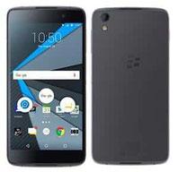 BlackBerry DTEK50-6.0