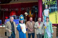 13.05.2015 Wippertusfest Kölleda