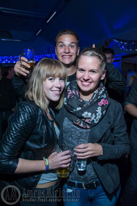 04.09.2015 Kirmes-Party