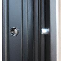 стальная входная дверь красногорск