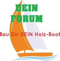 Egal ob Du Hilfe im Bereich des Modellbaus oder im Bootsbau benötigst. In unserem Forum findest Du immer eine Antwort!